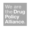 Drug policy Alliance - World ayahuasca Conference 2019